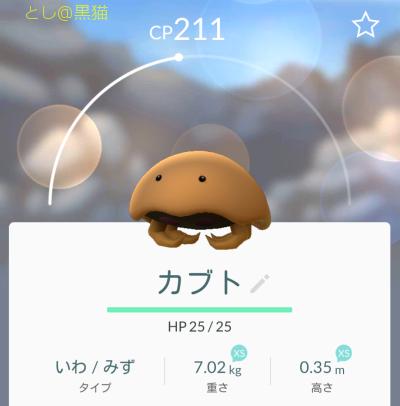 江の島観光 ポケモン GO